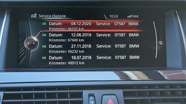 519843_1406505960258_slide bei Donau Automobile in