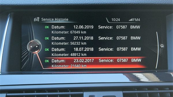 519843_1406505960259_slide bei Donau Automobile in