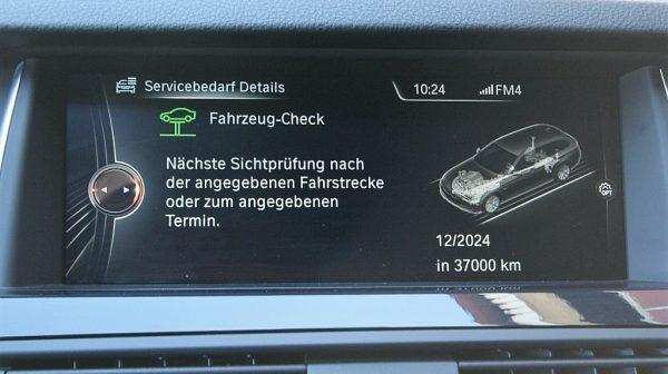 519843_1406505960260_slide bei Donau Automobile in