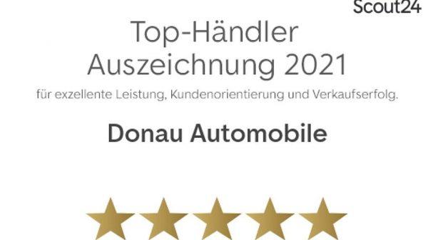 519843_1406505960289_slide bei Donau Automobile in