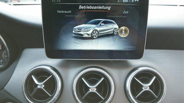 519894_1406507743478_slide bei Donau Automobile in