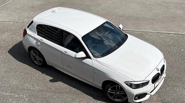 519982_1406503705528_slide bei Donau Automobile in