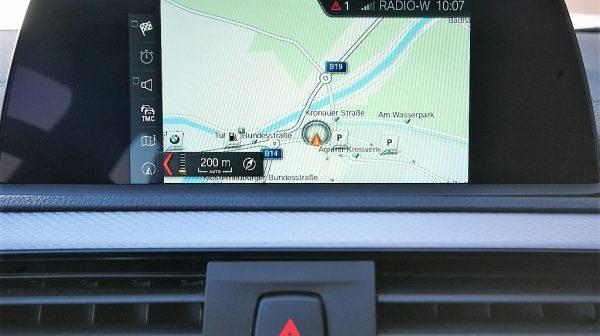 519982_1406505958865_slide bei Donau Automobile in