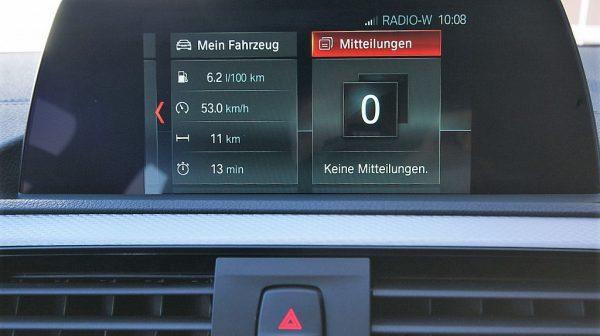519982_1406505958869_slide bei Donau Automobile in