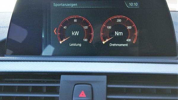 519982_1406505958872_slide bei Donau Automobile in
