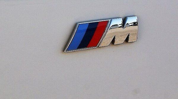519982_1406505959038_slide bei Donau Automobile in