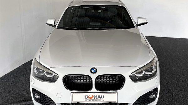 519982_1406507434365_slide bei Donau Automobile in