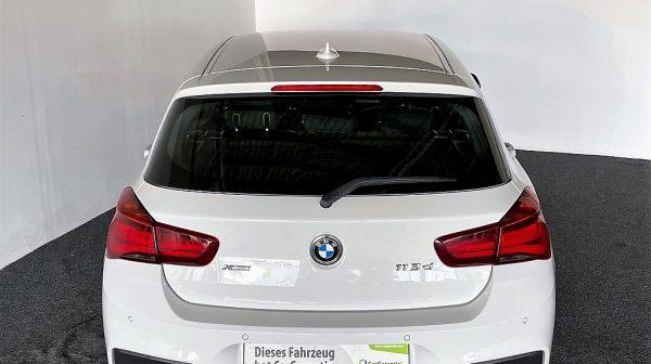519982_1406507434368_slide bei Donau Automobile in