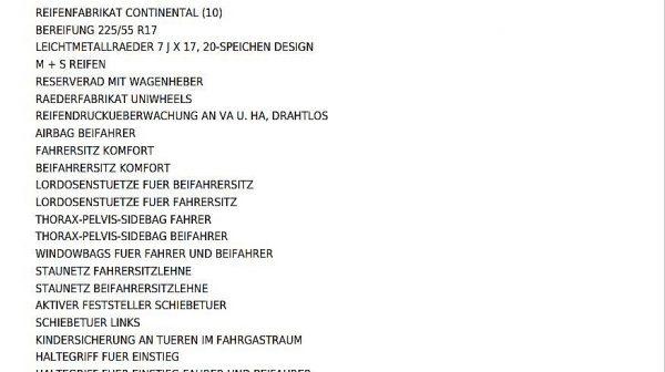 520074_1406506569285_slide bei Donau Automobile in