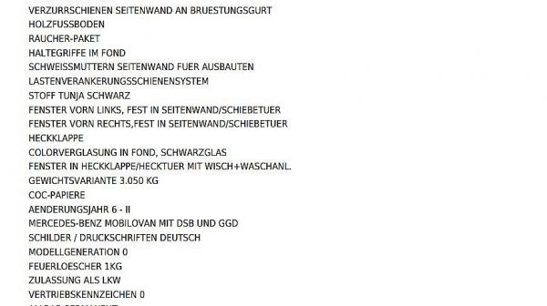 520074_1406506569286_slide bei Donau Automobile in