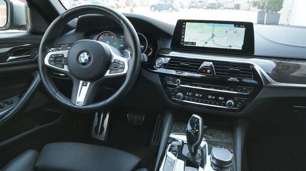 520307_1406503353640_slide bei Donau Automobile in