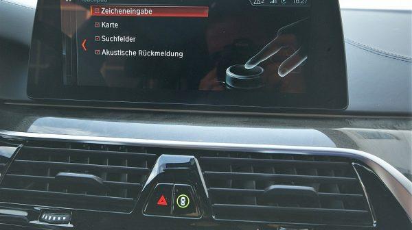 520307_1406503353646_slide bei Donau Automobile in