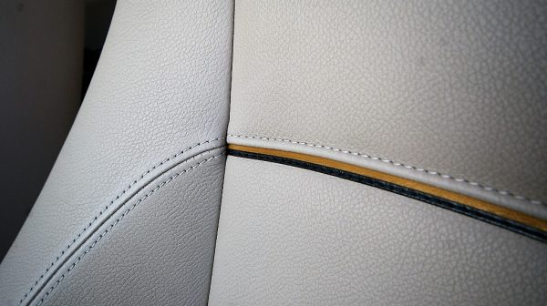 520412_1406506969165_slide bei Donau Automobile in